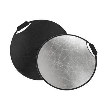 matin-m-7194-3-blenda-reflexie-silver-black-cu-maner-82cm-4834