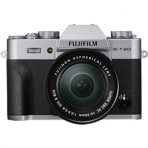 fujifilm-x-t20-kit-16-50mm--argintiu-58734-554