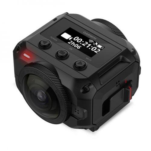garmin-virb-360-camera-360-62873-696