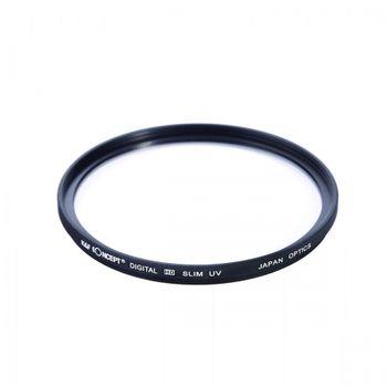 kentfaith-filtru-uv-slim-62mm-64165-225