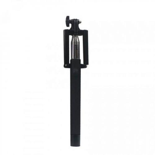 tellur-tl7-5w-bluetooth-selfie-stick-negru-44406-267