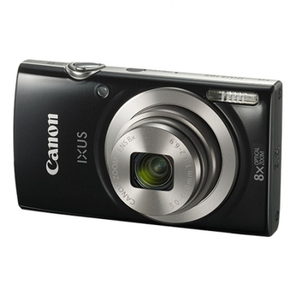 canon-ixus-185--negru-59286-281