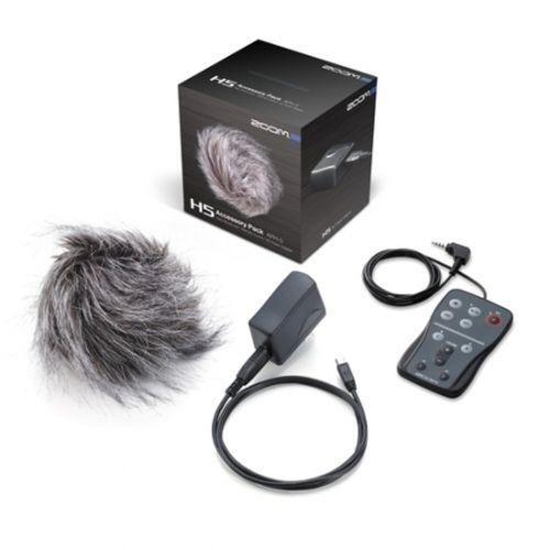 zoom-aph-5-kit-accesorii-pentru-zoom-h5-37907