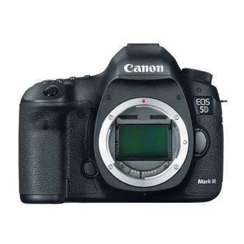 canon-eos-5d-mark-iii-body-full-frame--22mpx--ecran-3-2-inci-21796