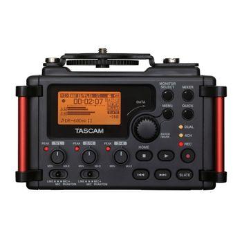tascam-dr-60d-mkii-recorder-portabil-44828-441