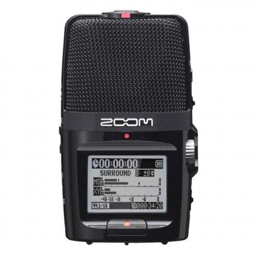 zoom-h2n-dispozitiv-portabil-pentru-inregistrari-audio-profesionale-21451