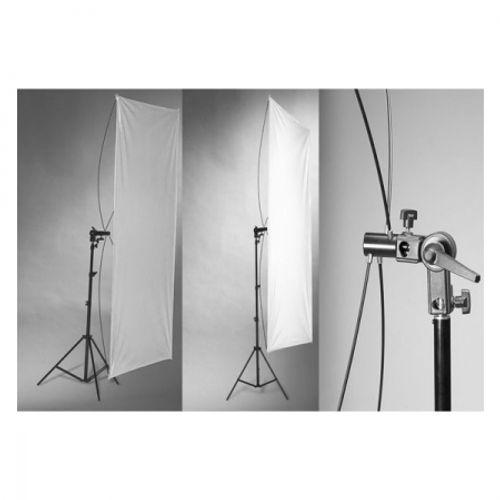 blenda-reflexie-silver-white-90x180cm-cu-suport-21769