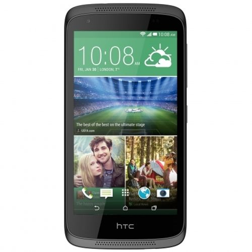 htc-desire-526g-dual-sim-16gb-negru-rs125022074-20-59728-976_1