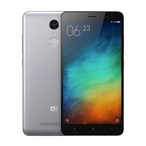 xiaomi-redmi-note-3-dual-sim--32gb-lte-4g-negru-argintiu-48271-555