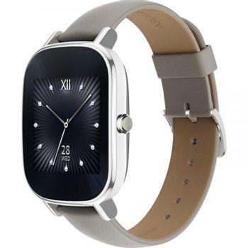 asus-smartwatch-zenwatch-2-argintiu--47051-767