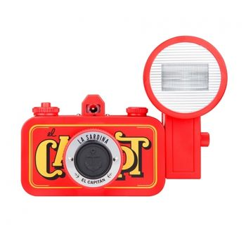 lomography-la-sardina-flash-el-capitan-27601