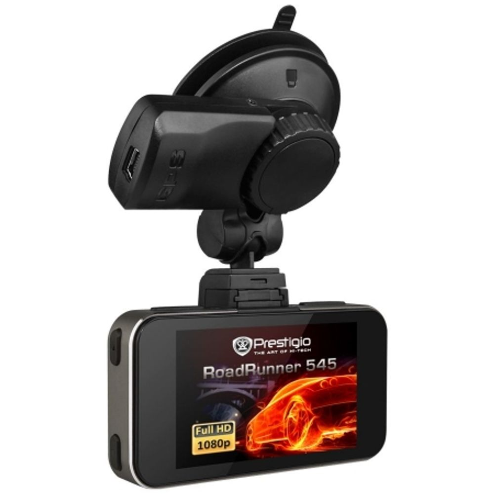prestigio-roadrunner-545-gps-camera-auto-dvr--full-hd-negru-48315-643