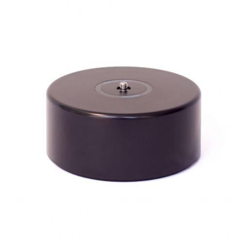 radian-cap-panoramic-automat-37225-4