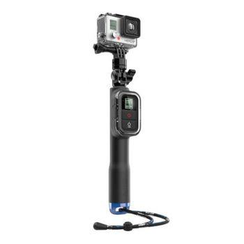 sp-pov-remote-pole-23---maner-telescopic-pentru-gopro-35214