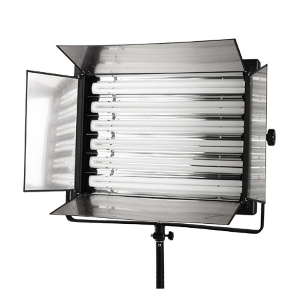 kast-kfsl-6hv-lampa-fluorescenta-330w-25673