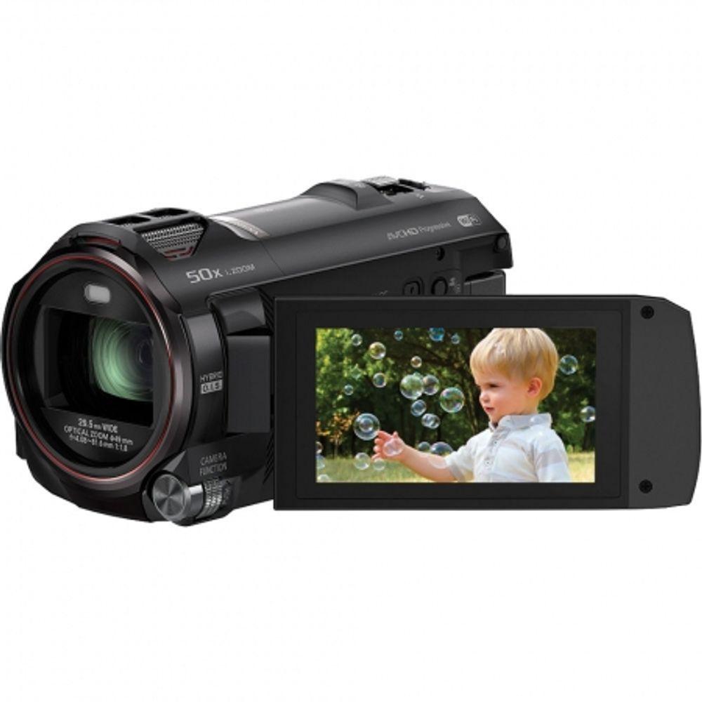 panasonic-hc-v750-camera-video-full-hd--wi-fi--nfc-33416