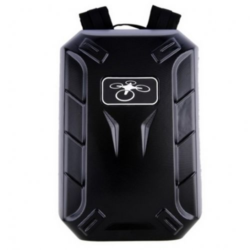 kast-dji-hard-shell-backpack-rucsac-drona-47530-295