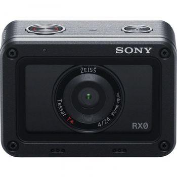 sony-dsc-rx0-camera-actiune--senzor-1---64967-124