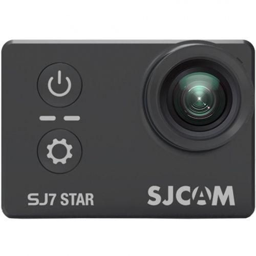sjcam-sj7-star-camera-de-actiune--full-hd--1080p--12mp--wi-fi-63375-937