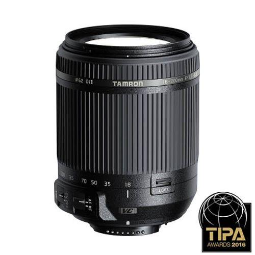 tamron-18-200mm-f-3-5-6-3-di-ii-vc-montura-nikon-44241-269