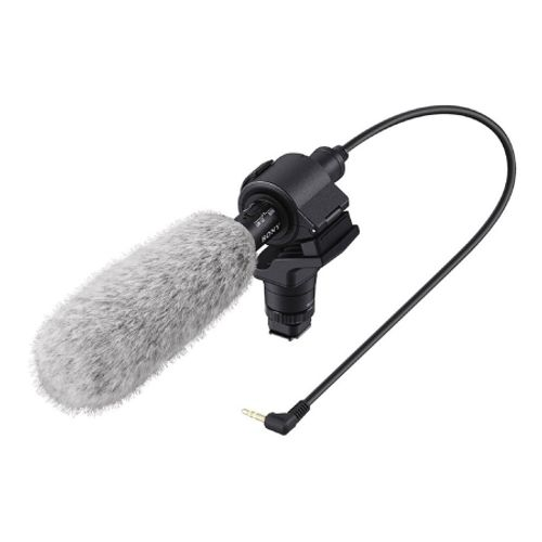 sony-ecm-cg60-microfon-shotgun-42735-507