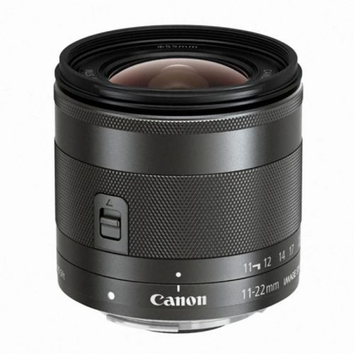 canon-ef-m-11-22mm-f-4-5-6-is-stm-28011