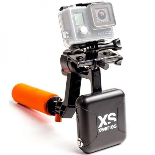 xsories-xgem-x-steady-electro-gimbal-pe-o-axa--negru-portocaliu-60161-121