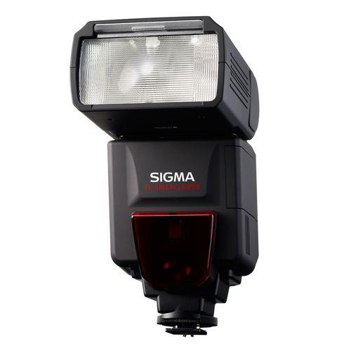 sigma-ef-610-dg-super-nikon-ttl-21341-789