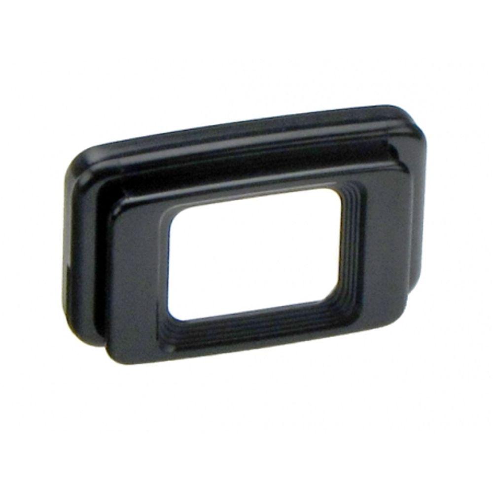 nikon-dk-20c-3-0-eyepiece-neutral-correction-9453