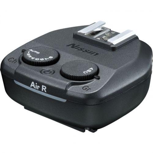nissin-air1-receiver-radio-air-r-nikon-50599-572
