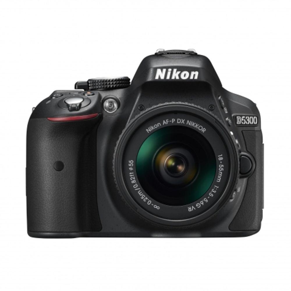 nikon-d5300-kit-af-p-18-55mm-vr--negru--50187-86_4