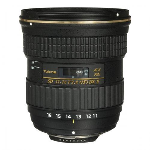 tokina-atx-11-16mm-f-2-8-pro-dx-ii-pentru-nikon-af-21366_1