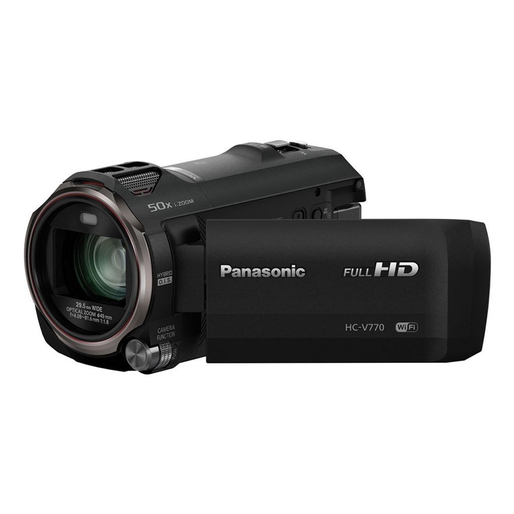 panasonic-hc-v770-camera-video-full-hd--zoom-optic-20x-39872-718_1