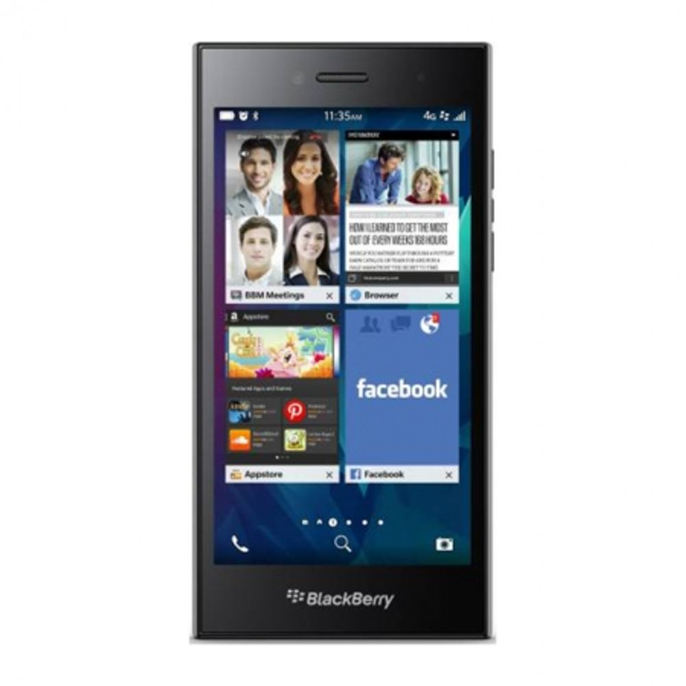 blackberry-leap-16gb-lte-4g-alb-43270-528_1