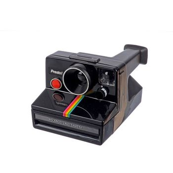 polaroid-sx-70-camera-hardbody-black-56698-656_1