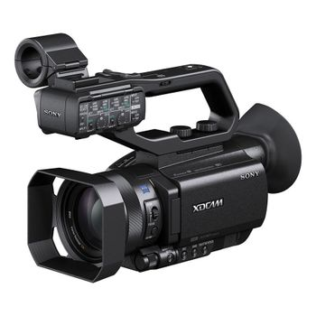 sony-pxw-x70-camera-video-profesionala-38982-471_1