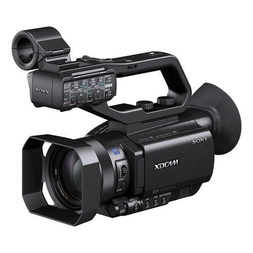 sony-pxw-x70-camera-video-profesionala-38982-471_1
