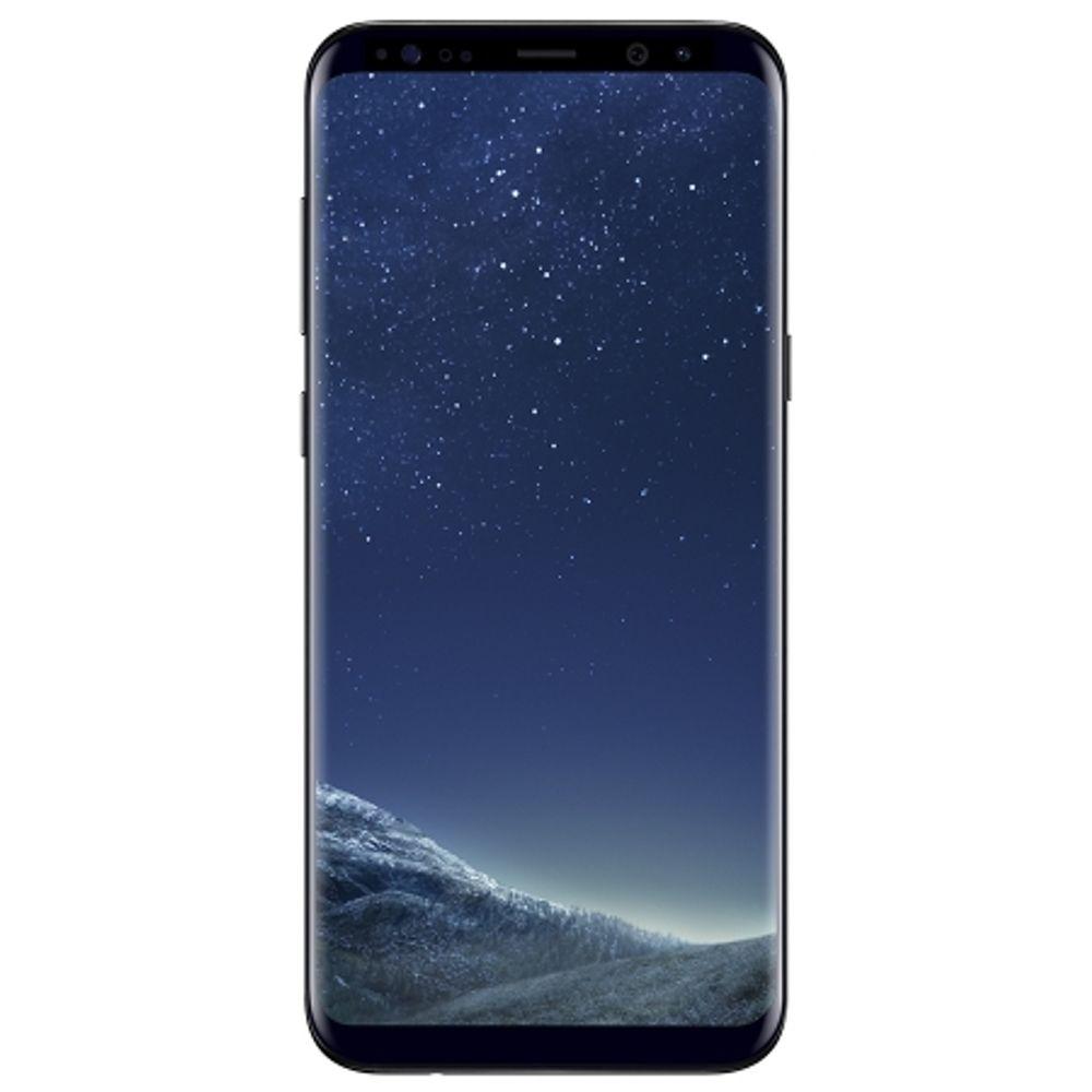 samsung-galaxy-s8-plus-g955f-6-2----octa-core--4gb-ram--64gb--4g-negru-60573-163_1