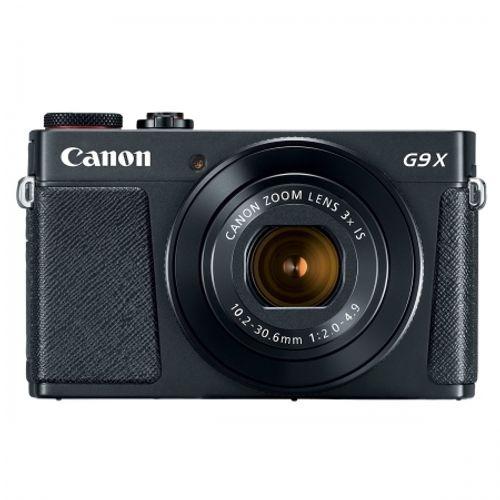 canon-powershot-g9x-mark-ii-58393-689_1