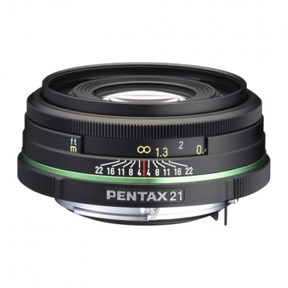 pentax-da-21mm-f3-2-smc-al-limited-18586_1