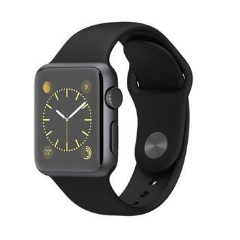 apple-watch-sport-38-mm-mj2x2ll-negru-42888-876_1