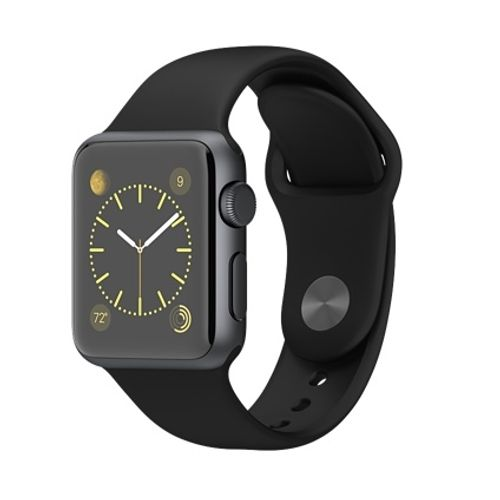 apple-watch-sport-38-mm-mj2x2ll-negru-42888-876_1