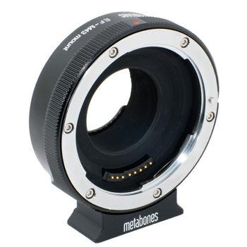 metabones-adaptor-smart-obiectiv-canon-ef-la-montura-micro-4-3-39229-640_1