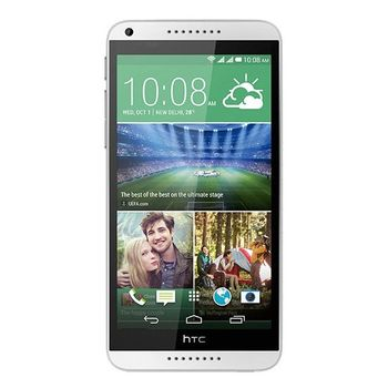 htc-desire-816-5-5---hd--quad-core-1-6ghz--1-5gb-ram--8gb-alb-35751-277_1