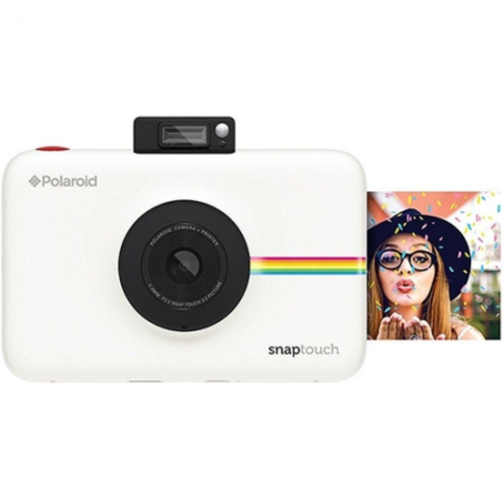 polaroid-instant-snap-touch-camera-foto-cu-hartie-foto-2x3----alb-57833-543_1