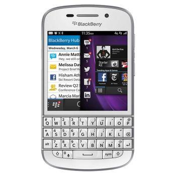 blackberry-q10-alb-41108-355_1