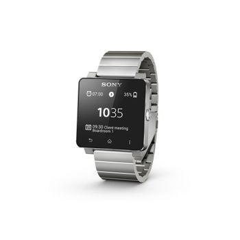 sony-sw2-smartwatch-business-edition-metalic-silver-49415-181_1