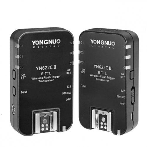 yongnuo-yn-622c-set-transceivere-ttl-pentru-canon-37643-22_1