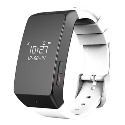 mycronoz-zewatch-2-smartwatch-alb-40420-756_2