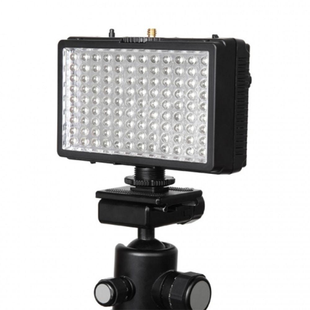 pixel-sonnon-dl-912-lampa-108-leduri-28585_1